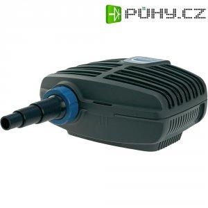 Filtrační a potůčkové čerpadlo Oase Aquamax Classic 17500