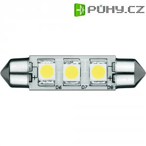 LED sufitka Goobay, 42 mm, 3 SMD-LED