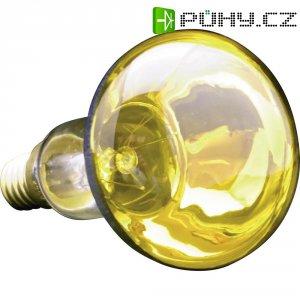 Žárovka, 2580.72, 25 W, E14, žlutá