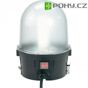 Pracovní svítilna PL-899 IVT, 320004, 42 W, IP44