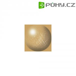 Airbrush barva Revell Aqua Color, 18 ml, metalická zlatá