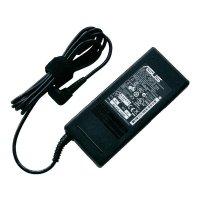 Síťový adaptér pro notebooky Asus 90-N6EPW2012, 19 VDC, 90 W
