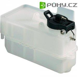 Palivová nádrž Reely, 290 ml (MV3032), 1:8