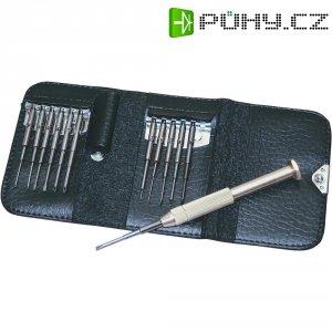 Sada šroubováků RONAPH PH 450855, 13-dílná