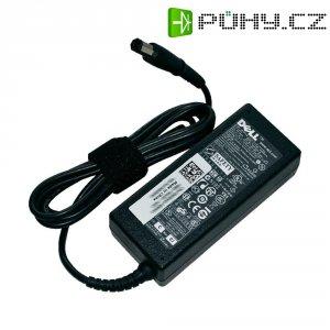 Síťový adaptér pro notebooky Dell NX061, 19 VDC, 65 W