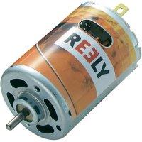Elektromotor 540 Brushed Reely (EL007)