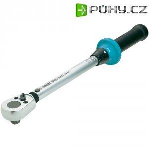 Momentový klíč Hazet System 5000-2 CT, 12,5 mm, 20 - 120 Nm