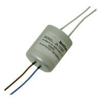 Zdroj spínaný pro LED diody 3,5-12V/4,2W/350mA