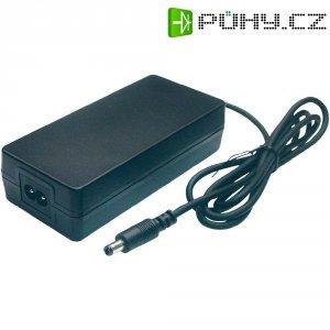 Síťový adaptér Phihong PSAA60W-480-C, 48 VDC, 60 W