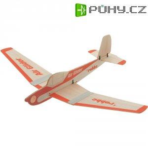 Házecí model letadla Robbe AirGlider