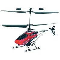 RC vrtulník Carson Mini Tyrann RtF