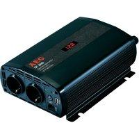 Trapézový měnič napětí DC/AC AEG ST 800, 12V/230V, 800 W