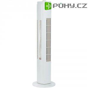 Věžový ventilátor Tristar
