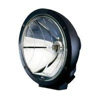 Přídavné světlomety Hella Luminator Compact Metal, 1F3 009 094-021