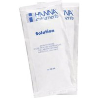 Kalibrační roztok Hanna Instruments 1413 uS HI 70031 P
