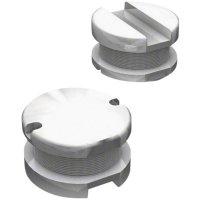 Výkonová cívka Bourns SDR1006-120ML, 12 µH, 2,45 A, 20 %