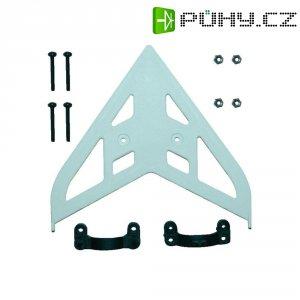 Vodorovná ocasní plocha s držákem Reely (206661) EH80-P047A