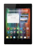 Tablet Prestigio Multipad 4 DIAMOND 7.85 (PMP7079), černá