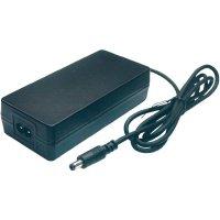 Síťový adaptér Phihong PSAA60W -240, 24 VDC, 60 W