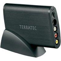 Terra Tec Grabster AV 450 MX