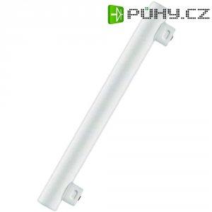 LED zářivka Osram, S14s, 6 W, 230 V, 300 mm, stmívatelná, teplá bílá