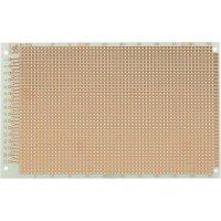 Laboratorní deska WR Rademacher C-915-EP, 160 x 100 x 1,5 mm, EP