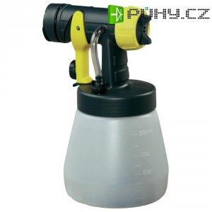 Stříkací nástavec Wagner Perfect Spray, 800 ml, pro W550, W560, W867