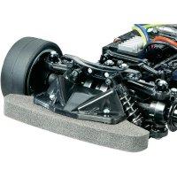 RC model EP Tamiya Ferrari 458 Challenge, 1:10, 4WD, 2.4 GHz, stavebnice
