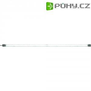 LED osvětlení zařízení LUMIFA Idec LF1B-NF4P-2THWW2-3M, 24 V/DC, bílá