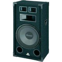 Pasivní PA reproduktor Magnat Soundforce 1300, 8 Ω, 94 dB, 150/400 W