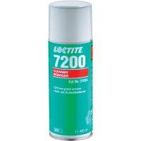 ODSTRAŇOVAČ LEPIDLA LOCTITE 7200, 400 ml