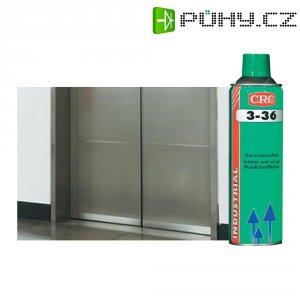 Antikorozní olej CRC 3-36, 10016-AB, 300 ml