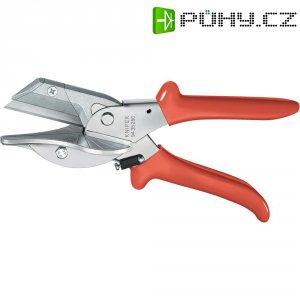 Nůžky Knipex 94 35 215 pro úhlové řezy