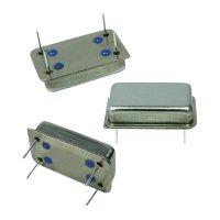 Oscilátor Qantek, DIL14, 20,000 MHz, QX14T50B20.00000B50TT