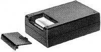 Krabička plastová KP20 (Z32) 110x65x26mm
