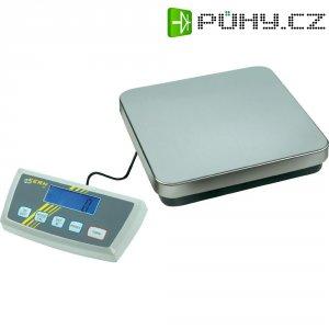 Stolní váha Kern DE 150K20D, 150 kg