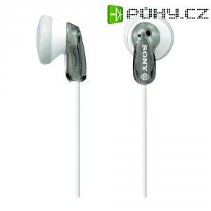 Sluchátka do uší, Sony MDR-E9LP, MDR-E9LPH.AE