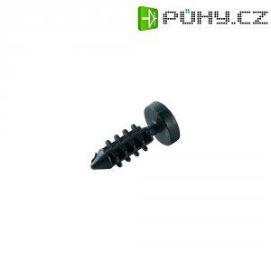 Držák DPS PB Fastener 354-9052-0010, 1,8 - 5 mm