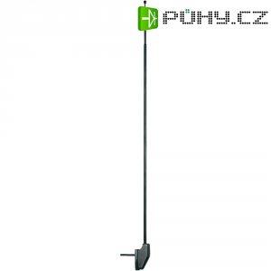 Univerzální anténa - 100 cm