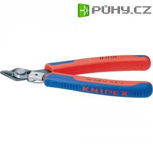 Štípací kleště Knipex Electronic Super-Knips® 78 71 125