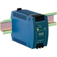 Zdroj na DIN lištu PULS MiniLine ML30.100, 1,3 A, 24 V/DC
