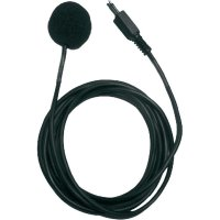 Mikrofon Albrecht BM 1 41870