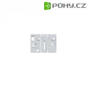 Rozšiřující monitorovací modul Schneider Electric SR2 MOD01 vhodný pro Zelio Logic