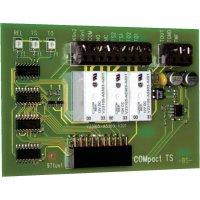 Rozšiřující modul pro ISDN telefony Auerswald COMpact TS 90496