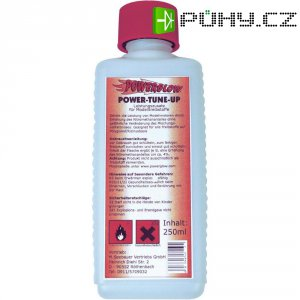 Aditivum Powerglow Power Tune Up, 250 ml