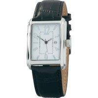 Náramkové hodinky analogové Retro