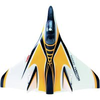 RC model letadla Robbe Nano-Vector, 580 mm, ARF