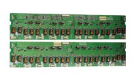 LCD modul měniče HR I20L40001 20 lamp