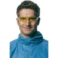 Ochranné brýle 3M 2842, DE272933099, žlutá
