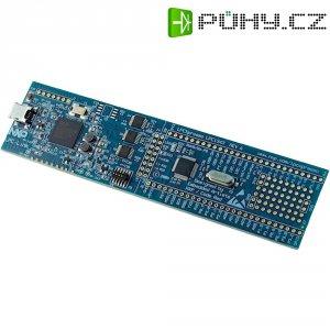 Vývojová deska LPCXpresso pro LPC11U14, NXP OM13014,598
